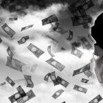 闇金 手口と対処法について