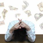 自己破産した後の生活保護対策