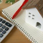 自己破産後は賃貸住宅物件を借りることができるか?