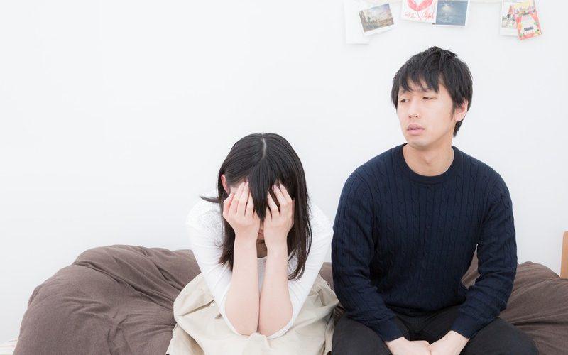 離婚と養育費
