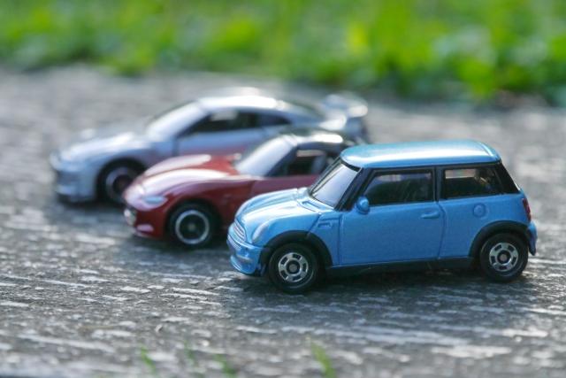 個人再生で車のローンを処理するとどうなる